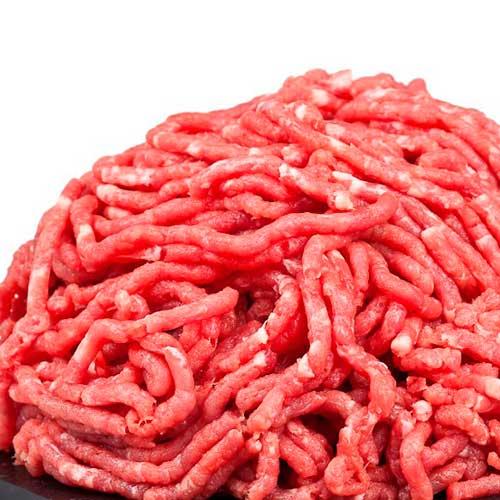 Carne-Picada-Mixta